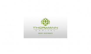 Thormann Capital