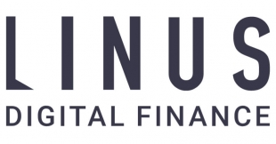 Linus Digital Finance: David Neuhoff versucht sich an digitalen Immobilieninvestments